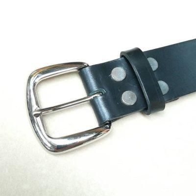 bridleleather-belt-clayton-8