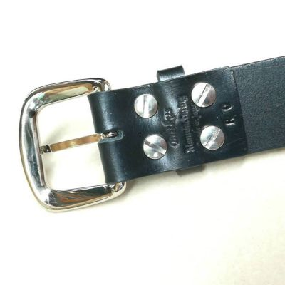 bridleleather-belt-clayton-9