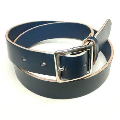 bridleleather-belt-clayton