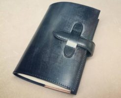 bridleleather-bookcover