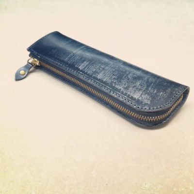 bridleleather-pencase-1