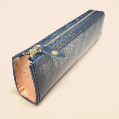 bridleleather-pencase
