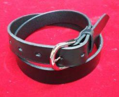 butkus-belt