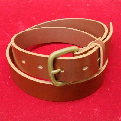 clayton-bridleleather-belt-1