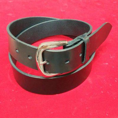 clayton-bridleleather-belt-2