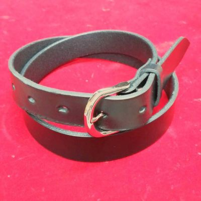clayton-bridleleather-belt-3