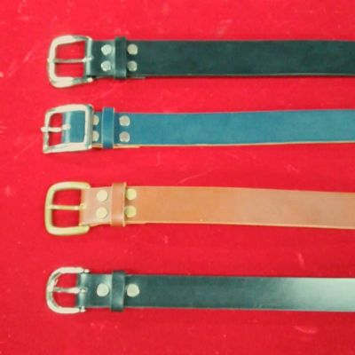 clayton-bridleleather-belt-4
