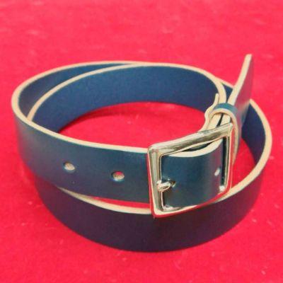 clayton-bridleleather-belt