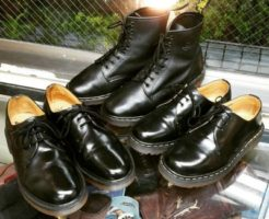 dr.martens-boots-shoes