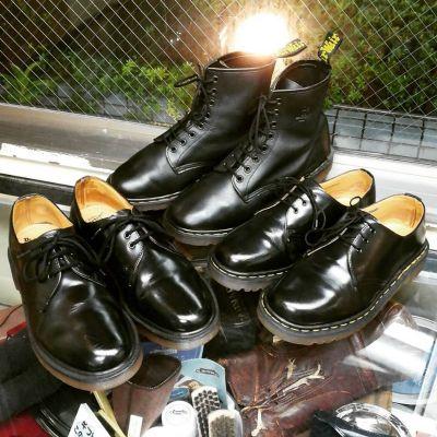 dr.martens-boots-shoes