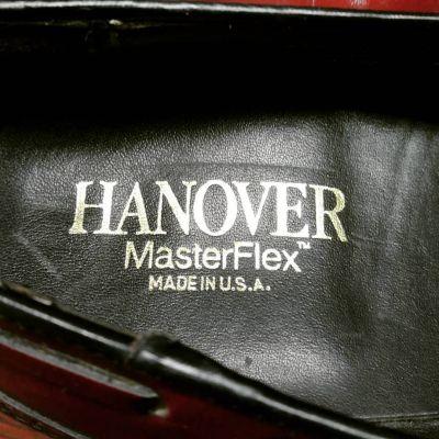 hanover-masterflex-3