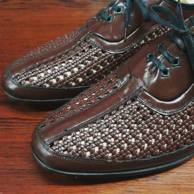 mesh-leathershoes-1