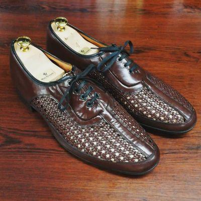 mesh-leathershoes-2