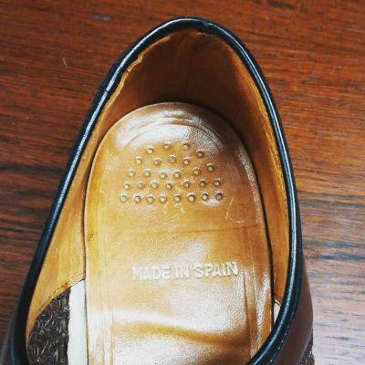 mesh-leathershoes-3