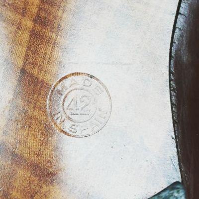 mesh-leathershoes-4