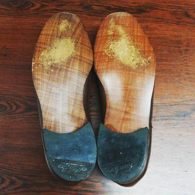 mesh-leathershoes-5