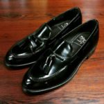 royal-imperial-tassel-loafer