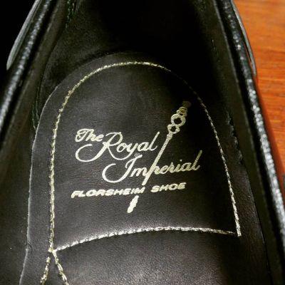 royal-imperial-tassel-loafer-2