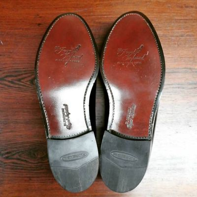royal-imperial-tassel-loafer-3