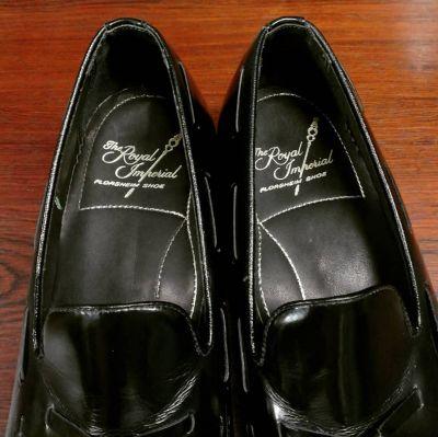 royal-imperial-tassel-loafer-4