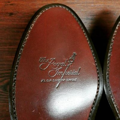 royal-imperial-tassel-loafer-5