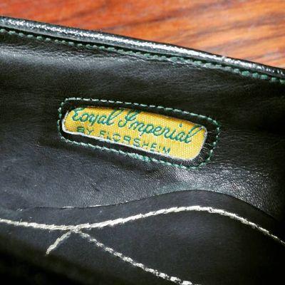 royal-imperial-tassel-loafer-7