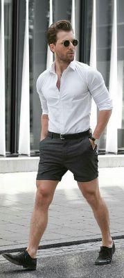 white-shirt--leathershoes-1