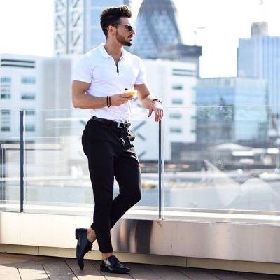 white-shirt--leathershoes-3