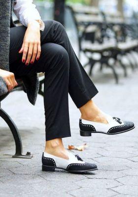 2tone-shoes-3