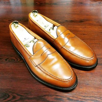 allen-edmonds-cole-1