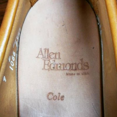 allen-edmonds-cole-3