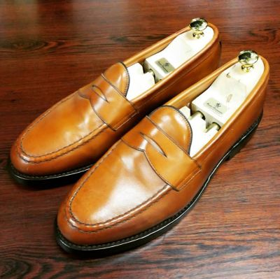 allen-edmonds-cole
