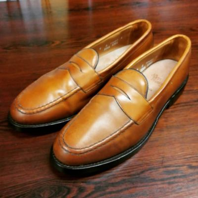 allenedmonds-cole