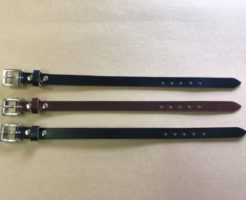 clayton-bracelet