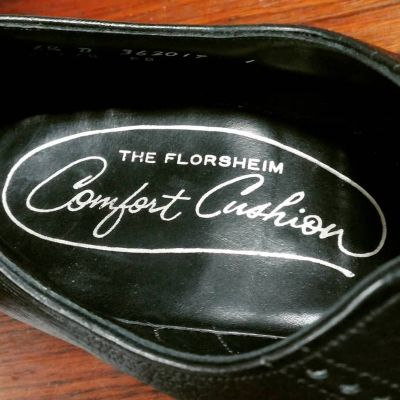 florsheim-comfort-cushion-5