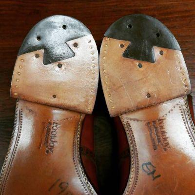 footjoy-spadesole-2