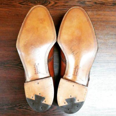 footjoy-spadesole-3