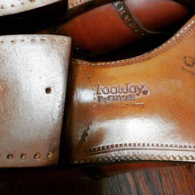 footjoy-spadesole-4
