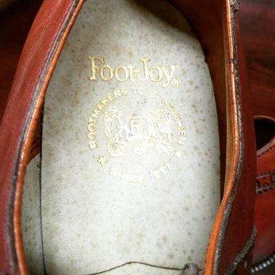 footjoy-spadesole-6