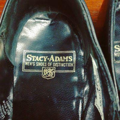 stacy-adams-2tone-2
