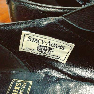 stacy-adams-2tone-4