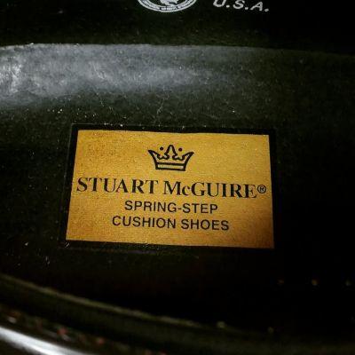 STUART McGUIRE-2