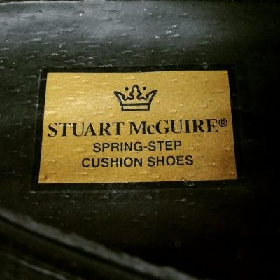 STUART McGUIRE-7