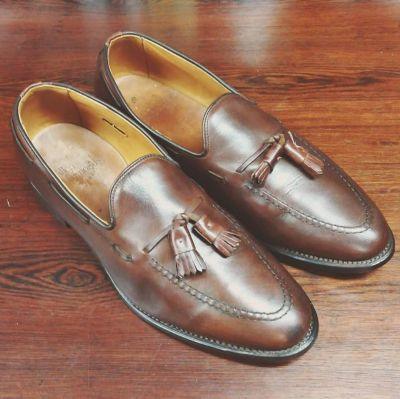 allenedmonds-grayson-loafers-1