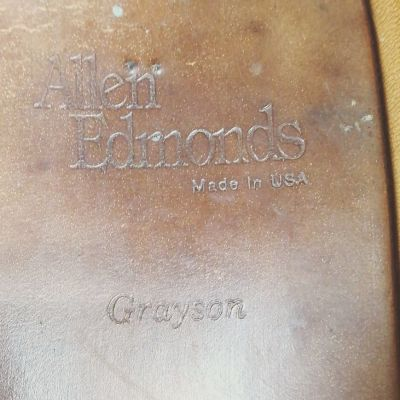 allenedmonds-grayson-loafers-2