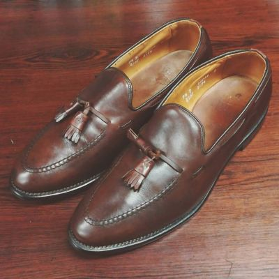 allenedmonds-grayson-loafers