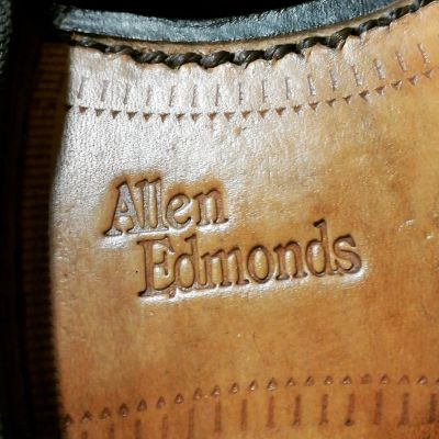 allenedmonds-jermyn-loafers-5