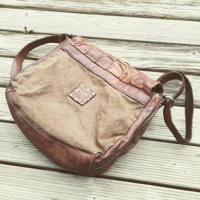 campomaggi-bag-2