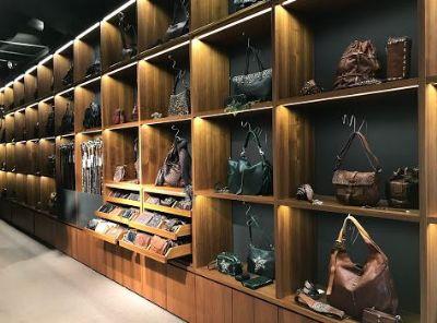 campomaggi-flagship-store