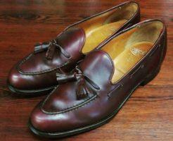 grenson-tassel-loafers-1